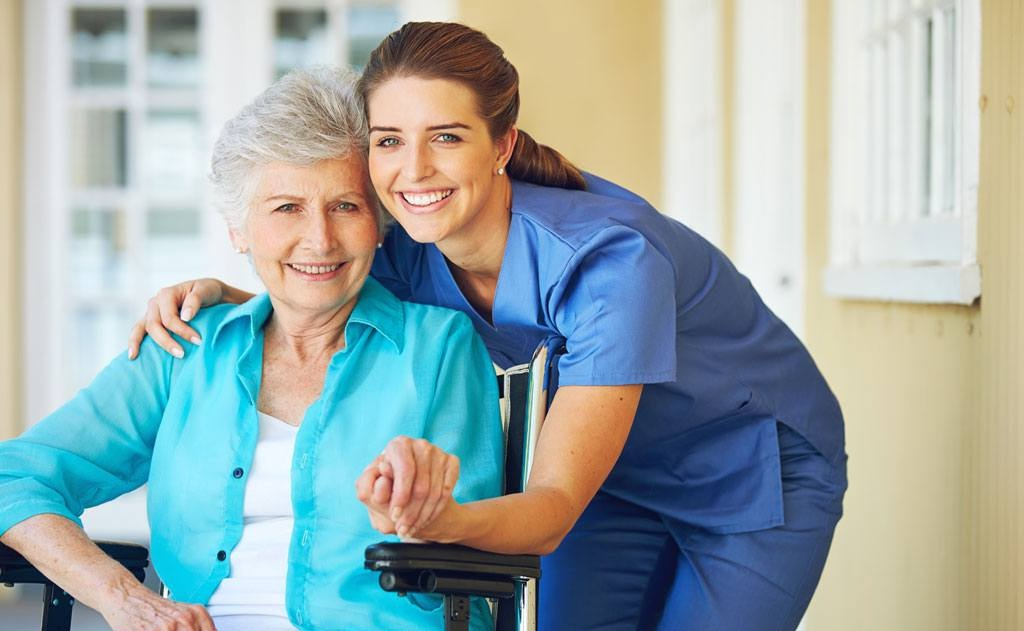 Complete HCMD - HomeCare Services in Maryland | Visit now